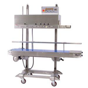 algerie machine