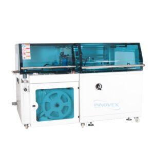 soudeuse automatique continue machine innovex, soudeuses automatiques continuous machine, algerie