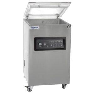 Machine sous vide 1 barre innovex, vacuum machine, algerie