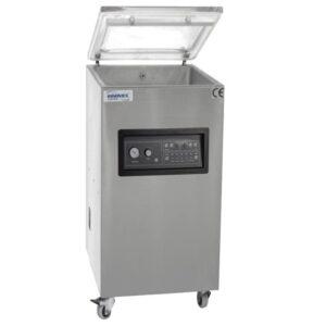Machine sous-vide inoovex, Vacuum machine, algerie