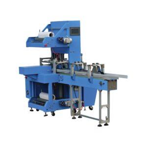 Soudeuse bouteuilles automatique machine innovex, bouteuilles automatique welder machine, algerie