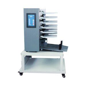 machine assembleuse innovex, collatormachine, algerie
