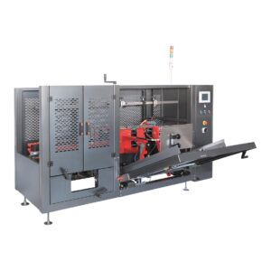 machine formeuese de caisse automatique innovex, automatic formeuese, algerie