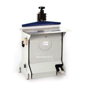 machine presse ressort innovex, spring, algerie